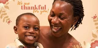 Giving <b>Thanks</b> - <b>Wishing You</b> A <b>Happy Thanksgiving</b> from SEE
