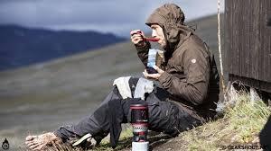 Туристические <b>брюки</b> Barents Pro и куртка Skogsö от бренда ...