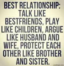 Instagram quotes about relationships   Buy instagram likes for all ... via Relatably.com