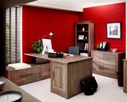 office paint colors ideas. office painting color ideas paint colors c