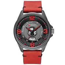 Best <b>curren</b> watchs Online Shopping | Gearbest.com Mobile
