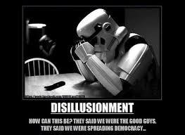 Hilarious Star Wars Memes - Likes via Relatably.com
