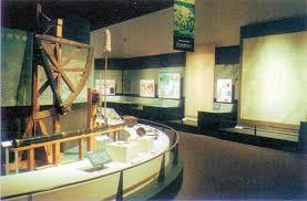 「伊能忠敬記念館」の画像検索結果