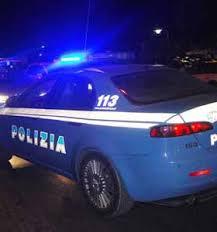 Droga per la movida: due arresti al rione Libertà