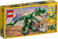 <b>Конструкторы LEGO Creator</b> купить в интернет магазине OZON