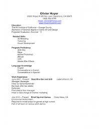 barback responsibilities resume sample job and resume template 1275 x 1650 791 x 1024 232 x 300 150 x 150 middot barback responsibilities resume sample