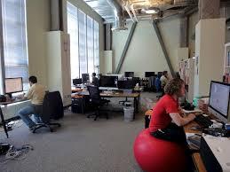 dsc01525 cisco meraki office