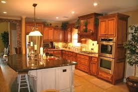 kitchen design entertaining includes:  images about kitchens on pinterest kitchen island cart luxury kitchen design and kitchen booths