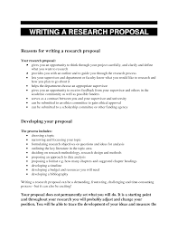 thesis proposal presentation template sample cv service thesis proposal presentation template thesis proposal how to write a thesis proposal essay research proposal research