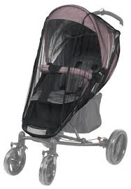 <b>Trottola Москитная сетка</b> на коляску Summer Net Т140 — купить ...
