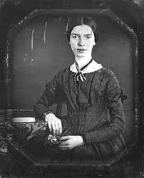 <b>Emily Bronte</b> | Biographies poet | Шарлотта <b>бронте</b>, Романы и ...