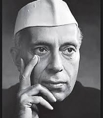 indira gandhi biography essay in hindi   short historyessay on pandit jawaharlal nehru