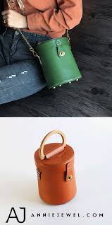 <b>Cute Bucket Bags</b> Green <b>Small Bucket Bag</b> in 2020 | <b>Bucket bag</b> ...