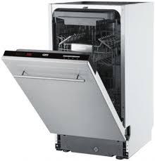 <b>Встраиваемые</b> посудомоечные машины <b>DELONGHI</b> – купить ...