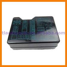 front harness relay box cover for mitsubishi pajero v32 4g54 v43 front harness relay box cover for mitsubishi pajero v32 4g54 v43 6g72 v44 4d56 v45 6g74 v46 4m40 mr142438 buy front harness relay box cover mitsubishi
