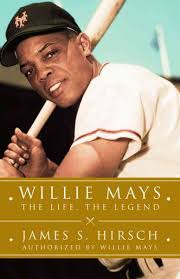 Willie Mays Famous Quotes. QuotesGram