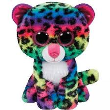 Купить <b>мягкие игрушки ty</b> от 36752 руб — бесплатная доставка ...