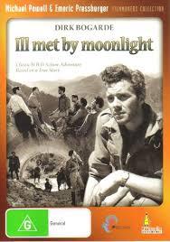 """Résultat de recherche d'images pour """"»Ill Met by Moonlight«"""""""