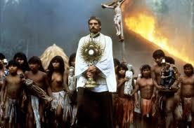 Risultati immagini per i gesuiti in america latina