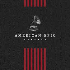 <b>Various Artists</b> – <b>American</b> Epic: The Collection on Spotify