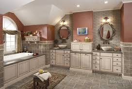 country bathroom colors decoration ideas collection