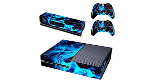 UUShop Protective Vinyl Skin Decal Cover for ... - Amazon.com