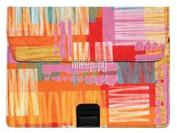 <b>Аксессуар Чехол</b>-папка 12-13.3-inch <b>Vivacase для</b> MacBook Air ...