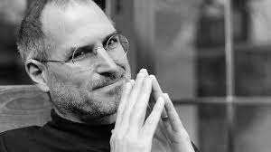 steve jobs live each day as if it was your last