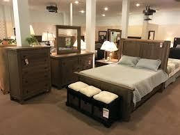 living room mattress: living room dining room bedroom dinettes formal dining mattresses and accessories