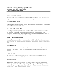 resume examples thesis statement essay example examples thesis resume examples research paper thesis statement examples 477991 png thesis statement essay example