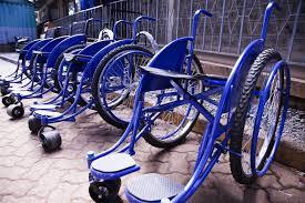 Przerwa między kolejnymi orzeczeniami o niepełnosprawności ...