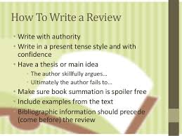 Universal Essay  Essay Pay Write first rate essay writing services