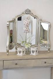 table mirror: table mirrors centerpieces wedding table mirrors dressing table mirrors