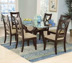 Dining Room Sets Glass Table Glass Dining Room Sets Glass Dining Room Sets Glass Dining Room