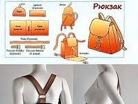 1602 Best Bag patterns images in 2020 | Bags, Purses, bags, Purses