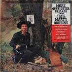 Gunfighter Ballads and Trail Songs/More Gunfighter Ballads & Trail Songs