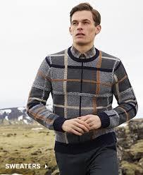 <b>Men's Coats</b>, <b>Jackets</b> & Outerwear | Brooks Brothers