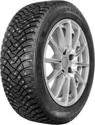 <b>Шины Dunlop SP Winter</b> Ice 03: где купить выгодно, тесты ...