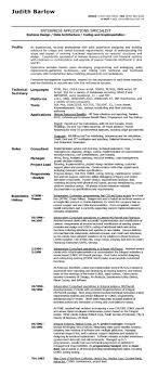good and bad resume examples aaaaeroincus marvelous resume good and bad resume examples best images bad resume examples news business letter good and bad