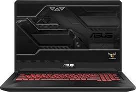 Аксессуары для <b>ASUS ROG FX705GD</b>-<b>EW081T</b>: и другие | Купить ...