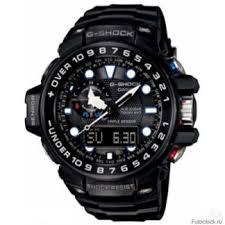 Купить <b>Ремешок</b> для часов Casio GWN-1000B в Москве - Я Покупаю