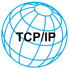 Image result for TCP
