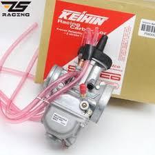 Livraison gratuite ATV <b>49cc</b> Performance 19mm Carb Carburateur ...