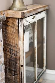 mesmerizing old barn wood projects in addition to 217 ideas on what to do with old windowsfunky junk interiors barn wood ideas barn