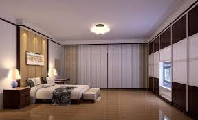 bedroom lighting ideas bedroom bedroom lighting designs