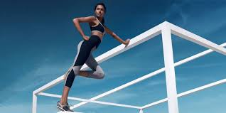 31 <b>Best</b> Women Activewear and Luxury Athleisure Brands
