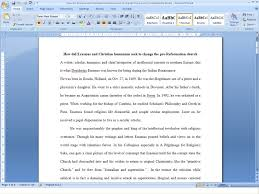 writing thesis customatized cdc stanford resume help writing thesis customatized