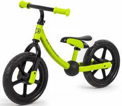 Детские летние товары <b>Kinderkraft</b> - беговелы <b>Kinderkraft</b> купить в ...