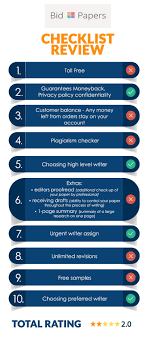 College Essay Writing Service Affordable essay writing service nativeagle com