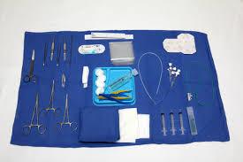 Umbilical vein catheterisation for neonates | Better Safer Care